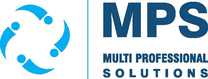 Multi Professional Solutions