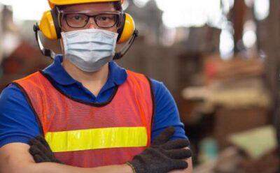 Oportunitatea de recrutare a momentului: De ce sa angajezi un muncitor din Asia aflat deja in Romania?