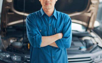 """Este """"la modă"""" sau și eficient să angajezi personal din Asia în servicii?"""